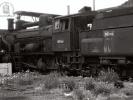Parní lokomotiva 434.2176