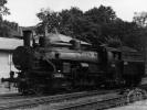 Parní lokomotiva 434.2188