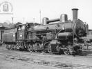 Parní lokomotiva 434.2191