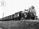 Parní lokomotiva 434.2255