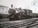 Parní lokomotiva 434.2337