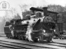Parní lokomotiva 434.275