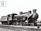 Parní lokomotiva 434.280