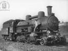 Parní lokomotiva 434.281 (ex 434.0193)