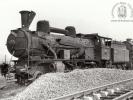 Parní lokomotiva 434.282