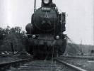 Parní lokomotiva 434.2107