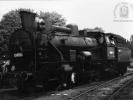 Parní lokomotiva 434.2150