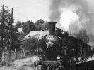 Parní lokomotiva 434.293