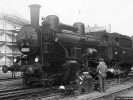 Parní lokomotiva 434.208