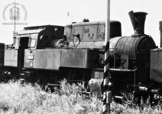 Parní lokomotiva 423.0125