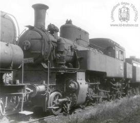 Parní lokomotiva 423.065