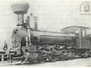 Parní lokomotiva 411.0
