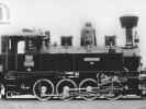 Parní lokomotiva 422.025