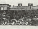 Parní lokomotiva 423.0
