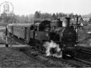 Parní lokomotiva 423.004