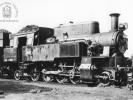 Parní lokomotiva 423.0110