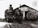 Parní lokomotiva 423.0139