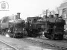 Parní lokomotiva 423.0152