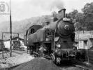 Parní lokomotiva 423.0157