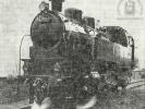 Parní lokomotiva 423.0161