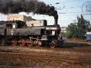 Parní lokomotiva 423.041