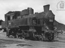 Parní lokomotiva 423.054