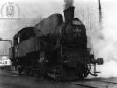 Parní lokomotiva 423.076