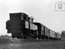 Parní lokomotiva 423.084