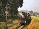 Parní lokomotiva 423.098