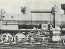 Parní lokomotiva 434.0