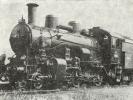 Parní lokomotiva 434.1