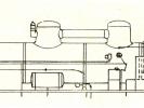 Schéma lokomotivy řady 434.1_02