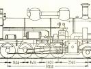 Schéma lokomotivy řady 434.1_03