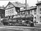 Parní lokomotiva 434.107