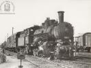 Parní lokomotiva 434.1110