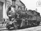 Parní lokomotiva 434.1115