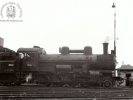 Parní lokomotiva 434.1126