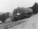Parní lokomotiva 434.1149