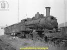 Parní lokomotiva 434.128