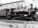 Parní lokomotiva 434.138