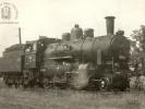 Parní lokomotiva 434.140
