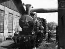 Parní lokomotiva 434.145