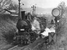 Parní lokomotiva 434.158