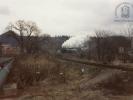 Parní lokomotiva 464.008
