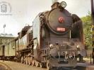 Parní lokomotiva 464.029