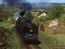 Parní lokomotiva 464.022