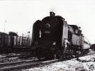 Parní lokomotiva 464.024