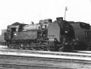 Parní lokomotiva 464.025