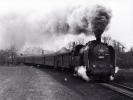 Parní lokomotiva 464.026