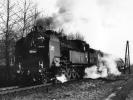 Parní lokomotiva 464.044